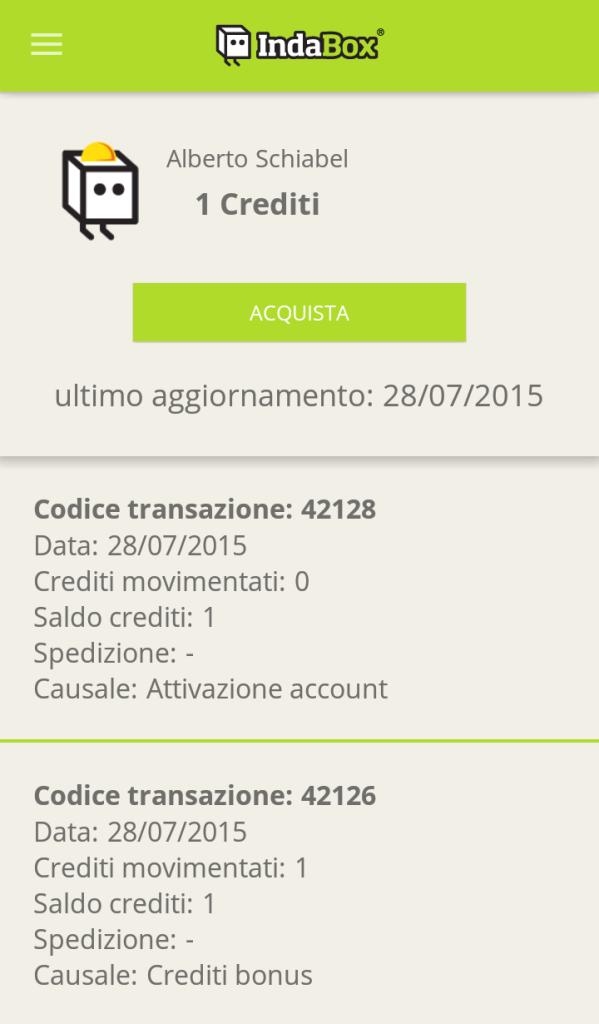 Screenshot Indabox 06