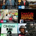 Tivulaguida Screen 22
