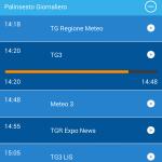 Tivulaguida Screen 9