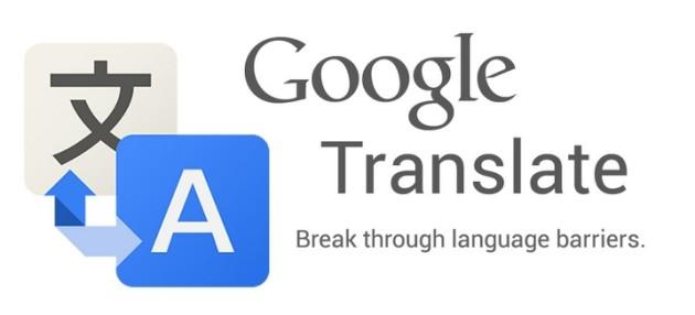 Android Marshmallow: Google Translate integrato nel sistema