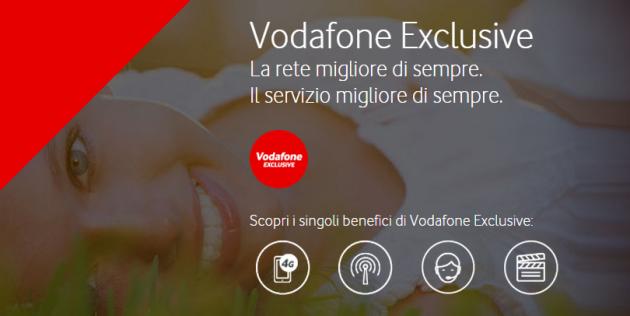 Vodafone multata di 1 milione di Euro, ma per l'ADUC sono spiccioli