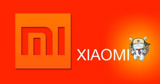 Xiaomi, primi chip proprietari in arrivo nel 2016