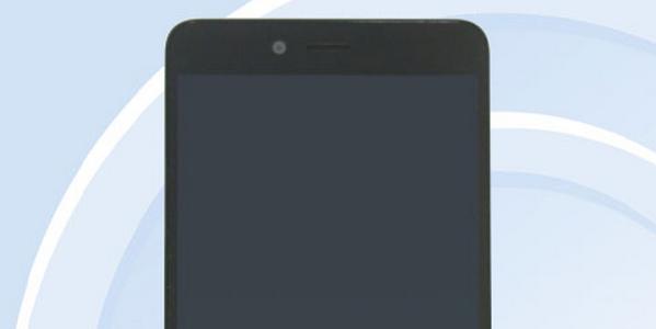 Xiaomi Redmi Note 2, prime immagini ufficiali: niente metallo nè lettore di impronte digitali?