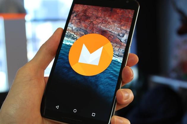 La storia degli easter egg di Android in un video