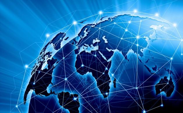 Il WiFi del futuro sarà gratuito e accessible ovunque