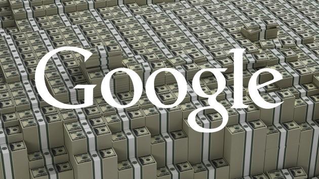 Google pubblica i risultati finanziari del secondo trimestre: risultati oltre le aspettative