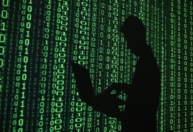 Hacking Team: aggiornamenti e considerazioni