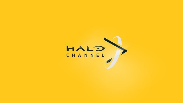 Halo Channel approda nel Play Store
