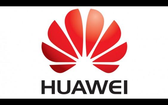 Huawei: come ricevere in regalo tutti i prossimi device Honor fino al 2020