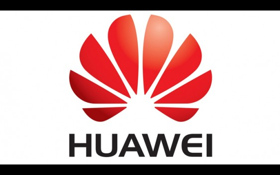 Inedito smartphone Huawei si mostra in alcune foto
