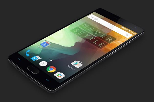 OnePlus 2, mancano NFC, ricarica rapida e ricarica wireless: ecco perchè