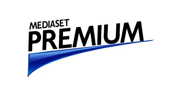 Vodafone propone una nuova offerta con Mediaset Premium