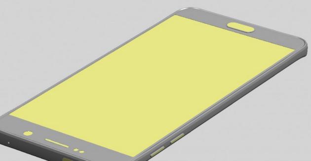 Samsung Galaxy Note 5 non sarà disponibile in Europa al lancio?
