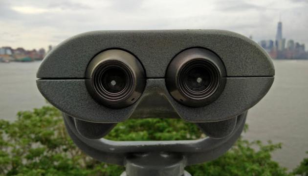 OnePlus 2, recensione e nuovi sample della fotocamera da 13 Megapixel
