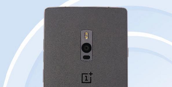 OnePlus 2 con OxygenOS e alcune feature di Android M