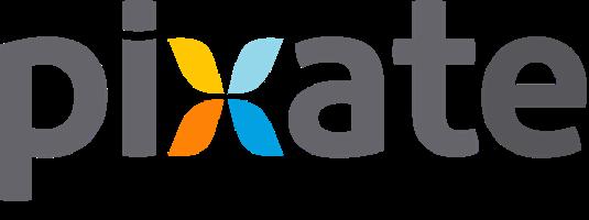 Pixate sarà parte del Google Design Team