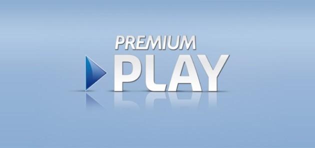 Premium Play si aggiorna: nuovo look e compatibilità con molti device Android