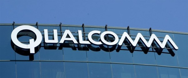 Trump impedisce a Broadcom di rilevare Qualcomm