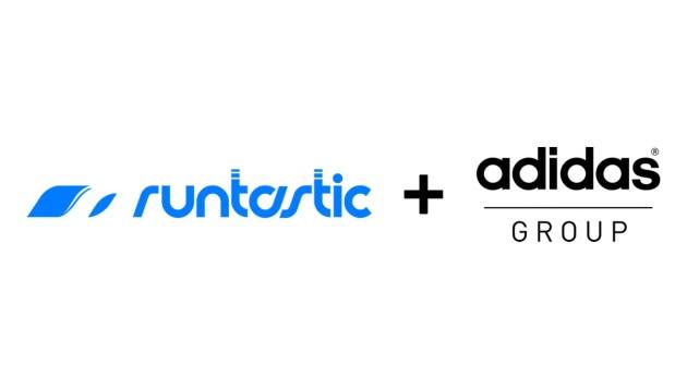 Adidas acquisisce Runtastic per 220 milioni di euro