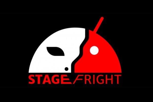 Stagefright Detector App: come scoprire se si è vulnerabili