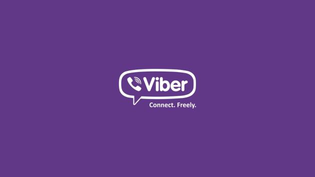 Viber riceve un nuovo aggiornamento e migliora le videochiamate