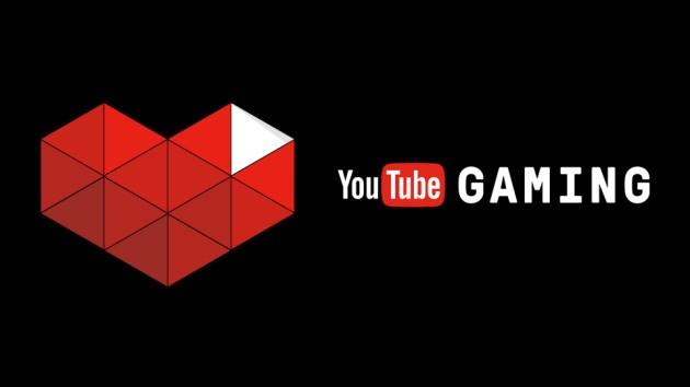 YouTube Gaming: iniziati i test tramite invito [DOWNLOAD APK]