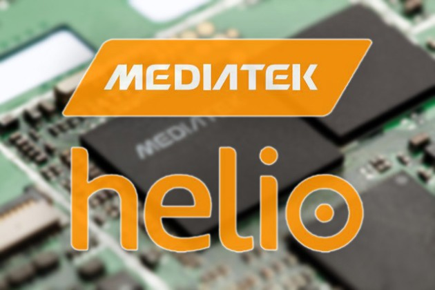 Mediatek presenta Helio X30: futuro sempre più grigio per Snapdragon?