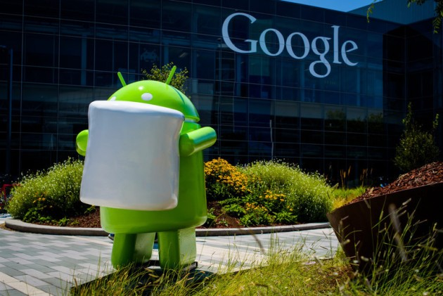 Android Marshmallow: l'ultima Developer Preview mostra il consumo in mAh di ogni app