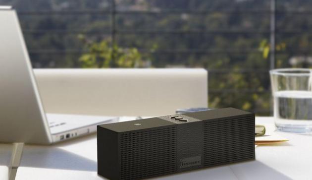 I migliori altoparlanti Bluetooth compatibili con Android