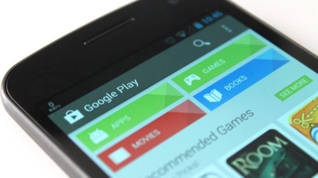 Google potrebbe riportare il Play Store in Cina nel 2016