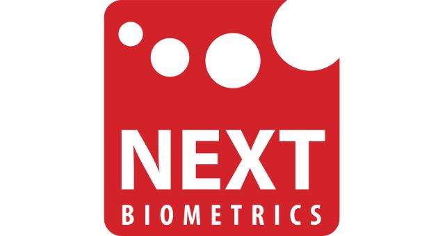NEXT Biometrics presenta il sensore di impronte digitali ultra sottile