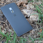 Recensione OnePlus Two: flagship killer oppure no?