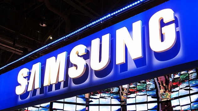 Samsung Fast Charge prossimamente in commercio