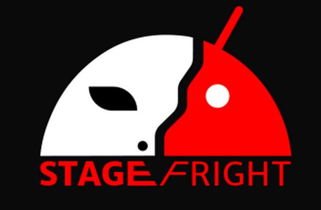 Detusche Telekom cerca di combattere la vulnerabilità Stagefright in attesa di Google