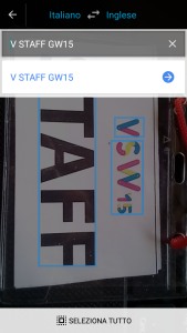 Microsoft Translator vs Google Translate 4