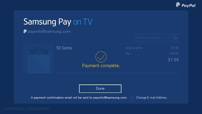 SmartPay_TV_Main_4