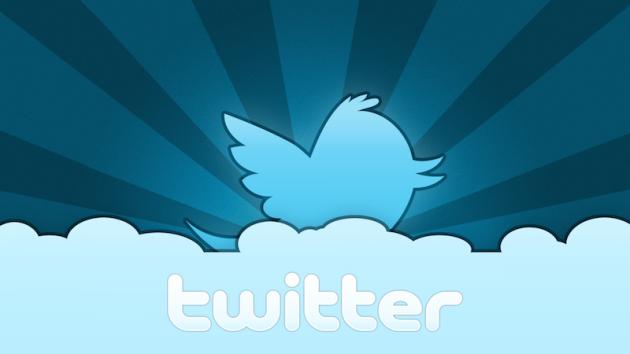 Twitter rimuove le @menzioni e gli allegati dal limite dei 140 caratteri