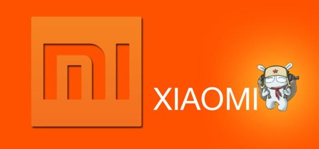 Xiaomi Mi4 e Redmi 2 debuttano ufficialmente in Africa
