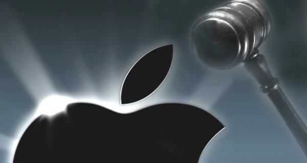 Apple: scandalo iMessage ai danni di Android, Google e AT&T entrati in causa
