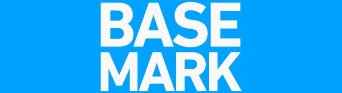 Benchmark VR basemark