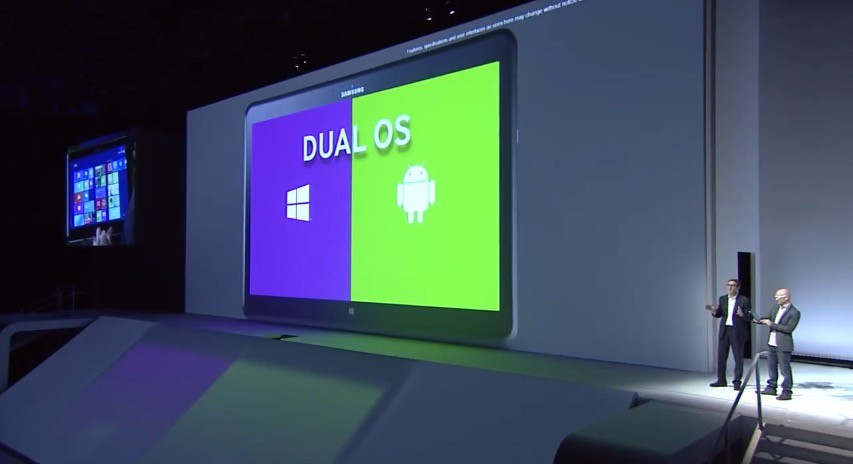 dual-boot-android