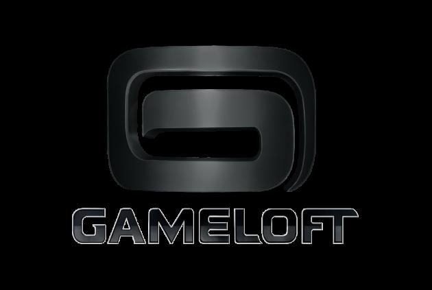 Gameloft si prepara al lancio di Order & Chaos 2 su mobile