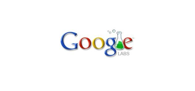 Creative Labs, ecco le nuove 3 app
