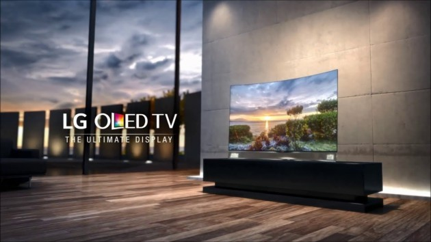 lg_oled_picture1-630x354