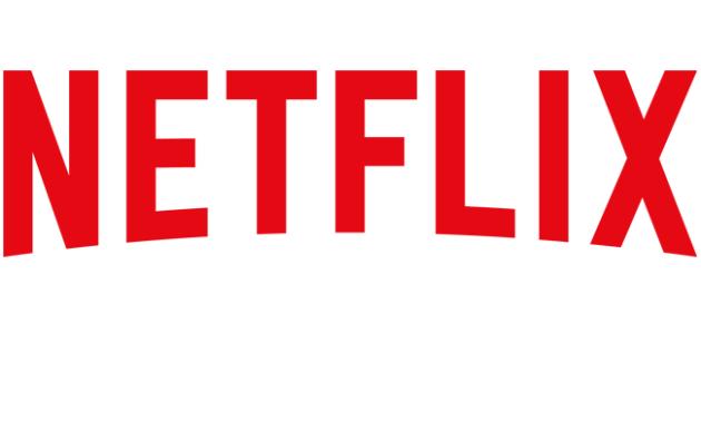 Netflix si concentrerà su contenuti più esclusivi
