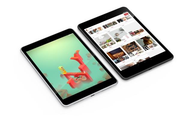 Nokia N1 disponibile ufficialmente in Europa
