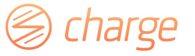 Charge Messenger raccoglie 1,7 milioni di fondi e sfida WhatsApp Web