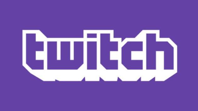 Twitch aggiorna l'app per Fire TV