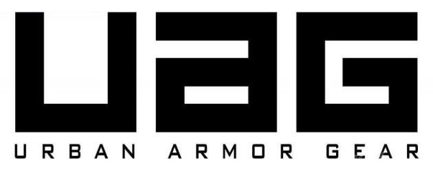 Urban Armor Gear lancia case ultra resistenti per Samsung Galaxy Note 5