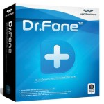 [Sponsored] Recensione Wondershare Dr. Fone